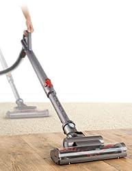 Dyson DC39 Upright Vacuum