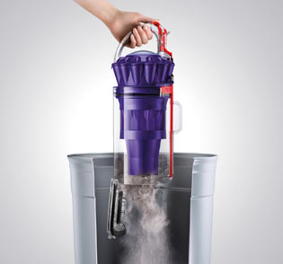 dyson dc41 animal complete manual