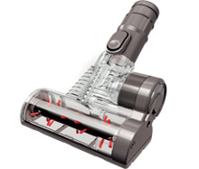 Dyson DC28 Animal Vacuum Cleaner