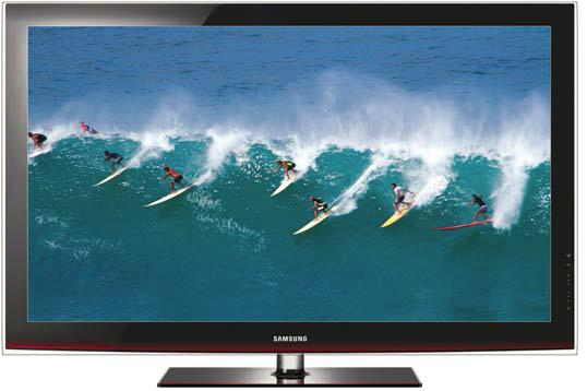 50 inch tv led 1080p samsung