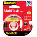 Scotch MultiTask Tape