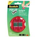 Scotch Pop-Up Tape