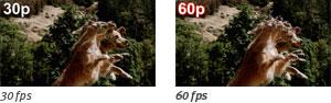 PowerShot SX280 HS