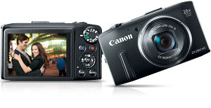 CANON S280 DRIVERS FOR MAC