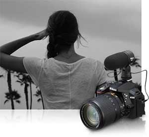 Amazon.com: Nikon D5300 Digital SLR.: Camera & Photo