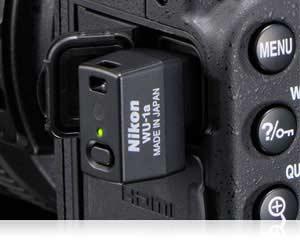 Amazon.com : Nikon D7100 24.1 MP DX-Format CMOS Digital SLR (Body Only