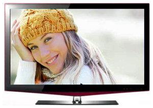 1080p Full HD Video