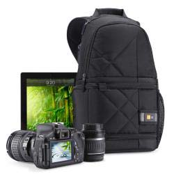 Camera Compatibility