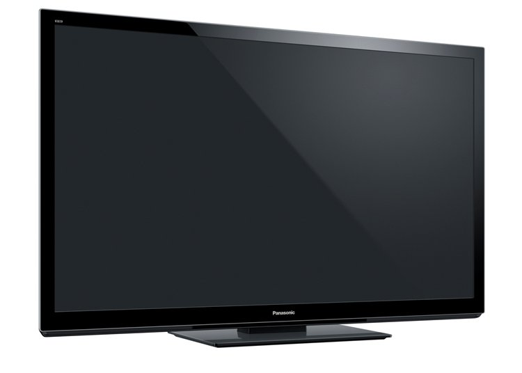 amazon com panasonic viera tc p65gt30 65 inch 1080p 3d plasma hdtv rh amazon com