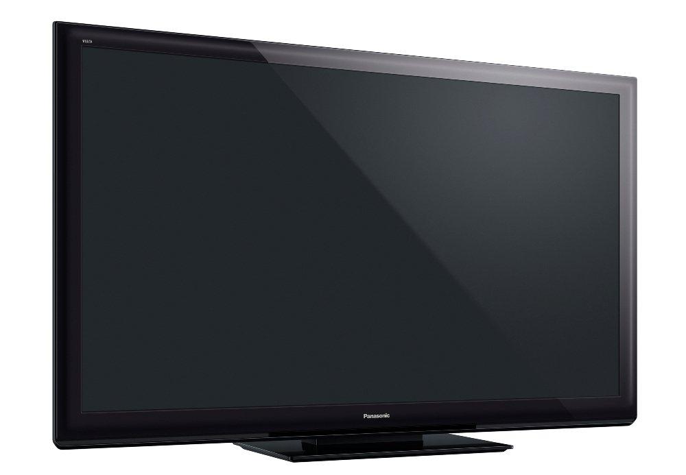 Panasonic TC-P65ST30 Smart TV Driver UPDATE