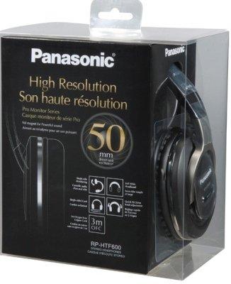 RP-HTF600-S