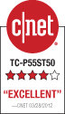 ST50 CNET