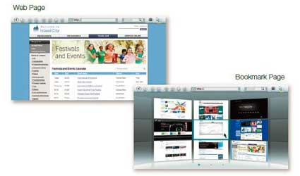 Panasonic dmpbdt330 4k upscaling 3d wi fi blu 3d web browser