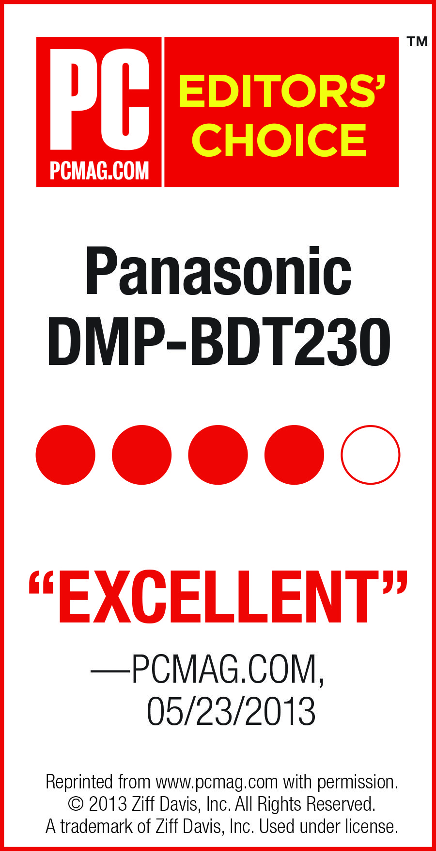 pc mag editor u0026 39 s choice  pdf