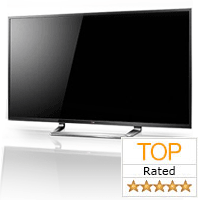 TV Reviews