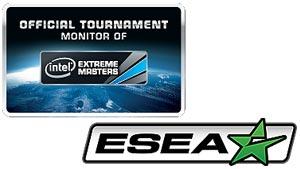 BenQ XL2420 Gaming Monitor
