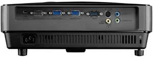 MX503 2700L SmartEco XGA 3D Ready DLP Projector