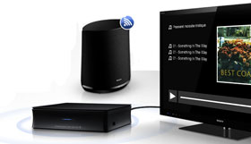 https://images-na.ssl-images-amazon.com/images/G/01/electronics/Cat500/Sony/SMP_Wireless_2._V135034103_.jpg