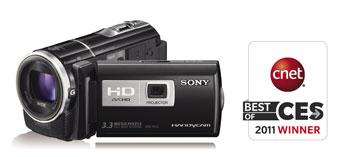 https://images-na.ssl-images-amazon.com/images/G/01/electronics/Cat500/Sony/Sony_HDR_PJ10_Award_Best_of._V155544976_.jpg