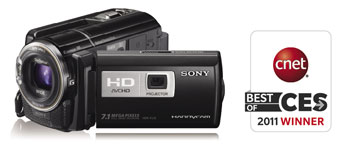 https://images-na.ssl-images-amazon.com/images/G/01/electronics/Cat500/Sony/Sony_HDR_PJ50_Award_Best_of._V155522403_.jpg