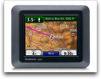 amazon com garmin nuvi 500 3 5 inch portable gps navigator rh amazon com garmin 500 manual aviation garmin 500 manual .pdf