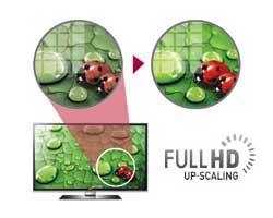 1080p FULL HD