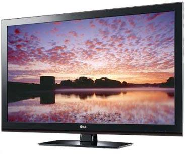 CS570 HDTV