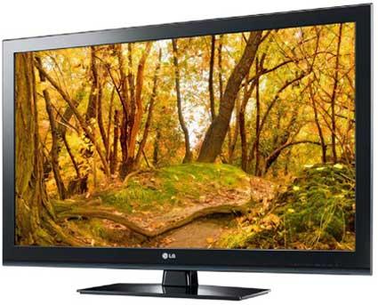 CS560 HDTV