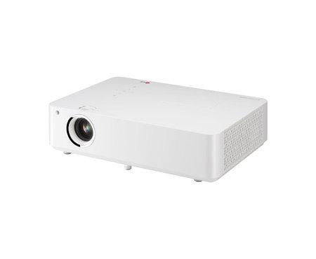 Amazon.com: LG BG650 Proyector XGA 1024 x 768 resolución de ...