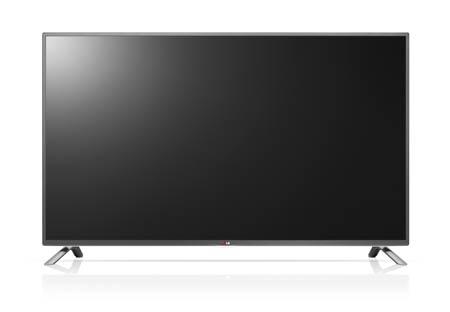 lg tv 1080p. lb6300 led/smart/full hd tv lg tv 1080p