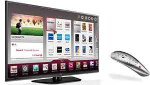 lg tv 60. smart tv. inspired by you lg tv 60