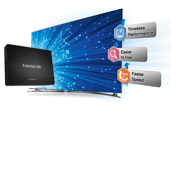 Amazon.com: Samsung UN55F8000 55-Inch 1080p 240Hz 3D Ultra