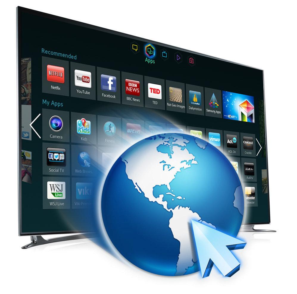 Amazon.com: Samsung PN64F8500 64-Inch 1080p 600Hz 3D Smart