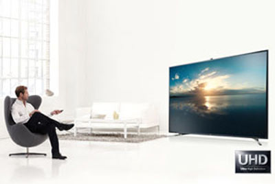 samsung tv 75 inch price. samsung uhd tv 75 inch price