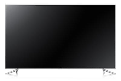 LED F6400