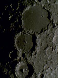 3 C90 Ptolemaeus