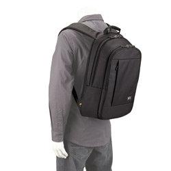 Backpack Worn