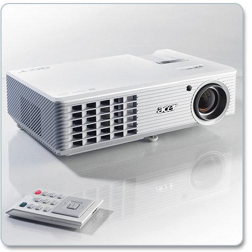 Amazon.com: Acer H5360 3d-dlp Proyector: Electronics