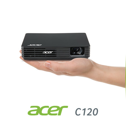 ACER C120 LED PROJECTOR WINDOWS 7 DRIVERS DOWNLOAD (2019)