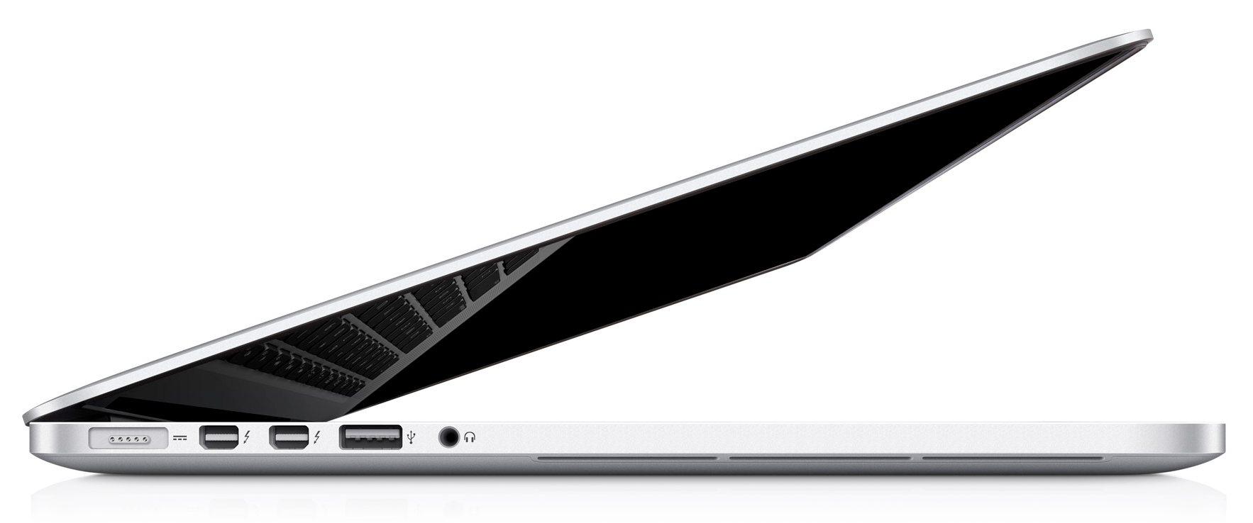 """Képtalálat a következőre: """"Apple MacBook Pro Retina 15″"""""""