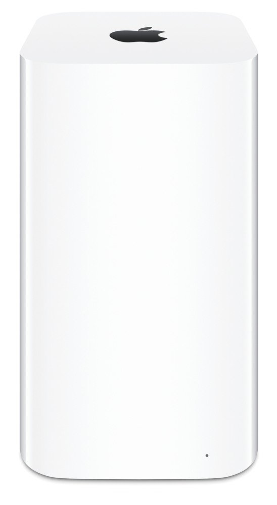 apple airport extreme base station  me918ll  a   amazon com mx  electr u00f3nicos