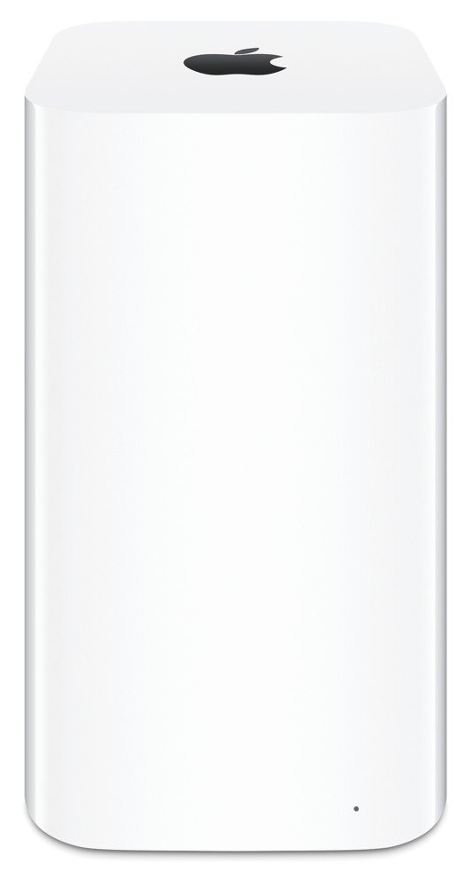 amazon com  apple time capsule 3tb me182ll  a  newest