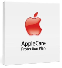 AppleCare Protection Plan for MacBook laptops 13-inch