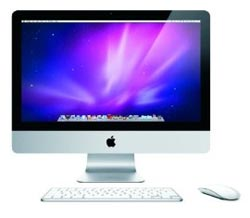 Amazon.com: AppleCare Protection Plan for iMac (NEWEST VERSION ...