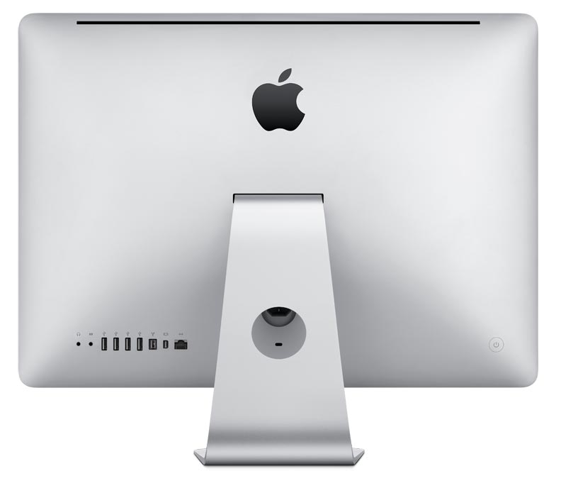 Amazon.com : Apple iMac MC508LL/A 21.5-Inch Desktop (OLD ...
