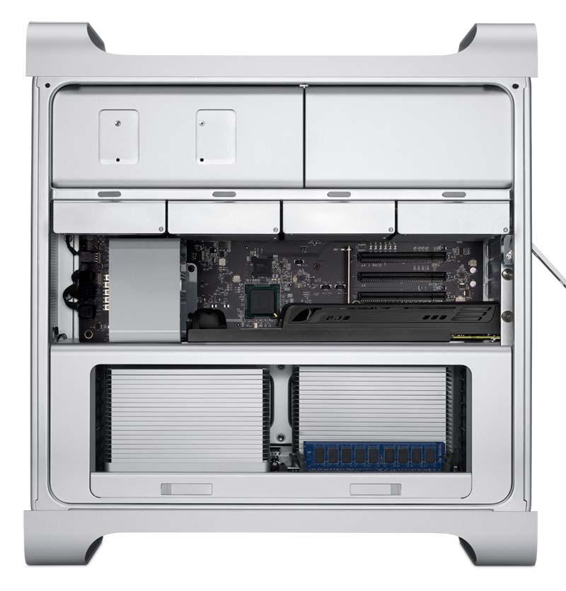 Mac nc45 skin tone car interior design - Interior design software mac ...