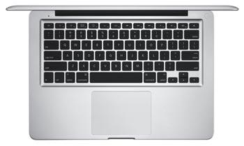 Apple 13.3-inch MacBook Pro
