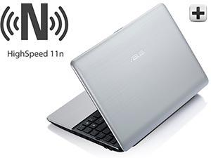 Your Portable Internet Companion