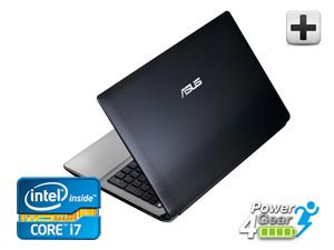 ASUS A53SD LAPTOP DRIVER DOWNLOAD (2019)