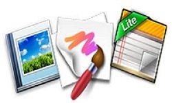 Creative Application